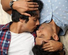 7 LGBTQ Web Shows Tailor-made For The Indian Audience